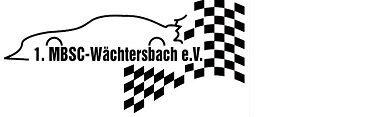 1. MBSC Wächtersbach